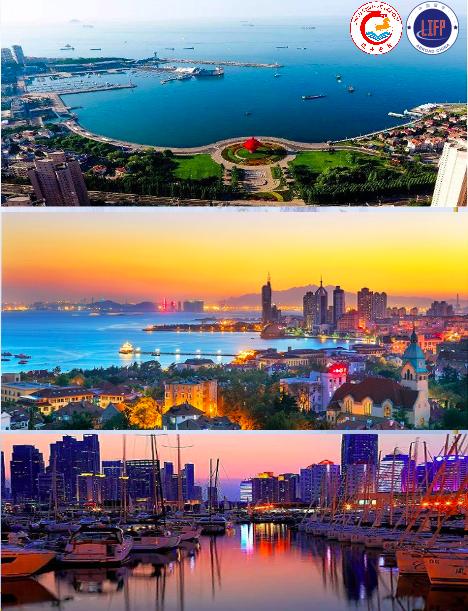 ทุนเรียนภาษา 1 ปี เมืองชิงเต่า Qingdao
